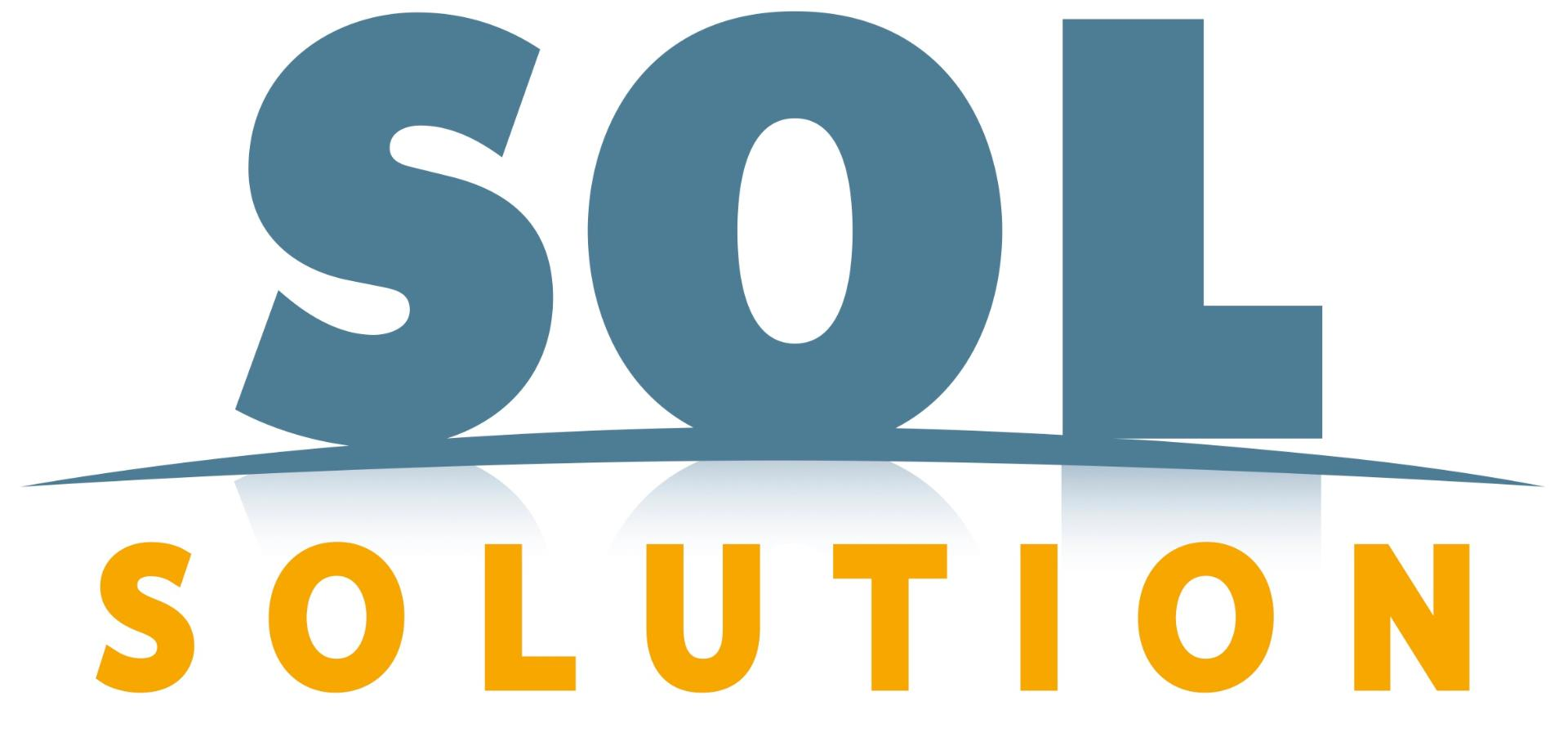 Sol Solution